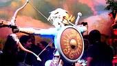 Video Zelda Breath of the Wild - Dentro del E3: Zelda Breath of the Wild