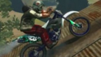 Video Trials Evolution: Gold Edition, Trailer Oficial #2
