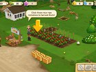 FarmVille 2 - Web