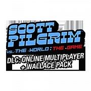 scott pilgrim contra el mundo comic pdf