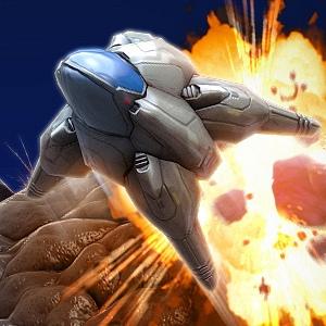 Nano Assault Neo Análisis