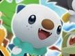 Trailer Oficial (Pokémon: Portales al Infinito)