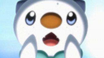 Pokémon: Portales al Infinito, Animation Special 1 de 2
