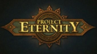 Pillars of Eternity: The Road to Eternity