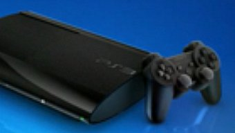 Video PlayStation 3 (modelo 2012), PlayStation 3 (modelo 2012): Trailer oficial