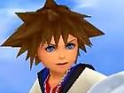 Kingdom Hearts HD 1.5 ReMIX: Tráiler de Lanzamiento