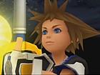 Kingdom Hearts HD 1.5 ReMIX: Mundos y Personajes Disney