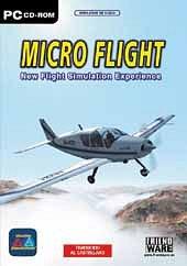 Micro Flight 5