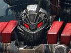 Transformers: Massive Fury Pack