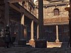 Imagen PC Mount & Blade II: Bannerlord