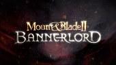 Tráiler de acceso anticipado de Mount & Blade II: Bannerlord