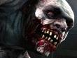 Encontradas pistas de Left 4 Dead 3 en la captura de pantalla de un empleado de Valve