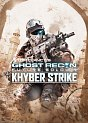 Ghost Recon: Future Soldier - Khyber Strike Xbox 360