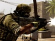 Ghost Recon: Future Soldier - Khyber Strike