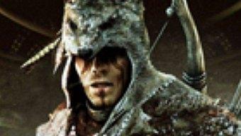 Análisis de Assassin's  Creed 3 - La Tiranía del Rey Washington - Episodio 1: La Infamia