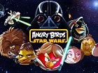 Imagen Angry Birds: Star Wars (Android)