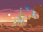 Imagen Android Angry Birds: Star Wars