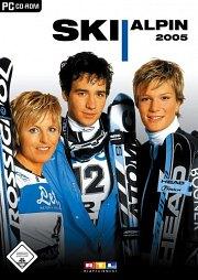 Ski Alpin 2005