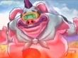 Cuando Algo Raro Pase, un Yo-kai Anda Cerca... (Yo-Kai Watch)