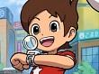 Tráiler de la Canción (Yo-Kai Watch)