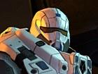 XCOM Enemy Unknown: Soldado de Élite
