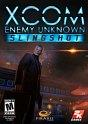 XCOM Enemy Unknown: Slingshot