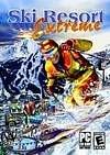 Ski Resort Extreme