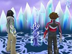 Imagen Vita Tales of Hearts R