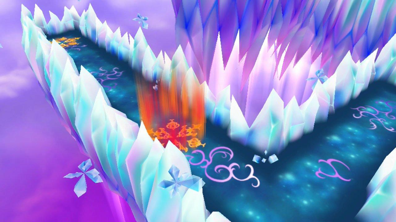 Imagen Tales of Hearts R (Vita)