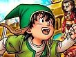 Dragon Quest VII: Fragmentos de un Mundo Olvidado Impresiones jugables para 3DS