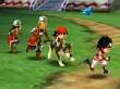 Dragon Quest VII: Fragmentos de un Mundo Olvidado - Descubre sus Batallas