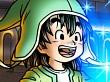 Dragon Quest VII: Fragmentos de un Mundo Olvidado - V�deo Opin�n 3DJuegos