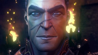 Video Dreamfall Chapters, Tráiler Argumental: The story so far