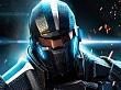 Uno de los guionistas principales de Mass Effect vuelve a Bioware