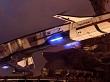 Mass Effect Andromeda nos deja ver el Tempest, su nueva Normandía
