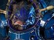 Mass Effect Andromeda recibió anoche su primera misión Apex para el multijugador