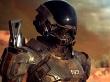 Un animador de Uncharted 4 sale en defensa de Mass Effect Andromeda