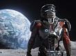 Mass Effect Andromeda rechazó un sistema de mundos como No Man's Sky