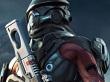 BioWare pudo dedicar sólo 18 meses a desarrollar Mass Effect Andromeda