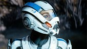 Video Mass Effect Andromeda - Mass Effect Andromeda: Tráiler Gameplay