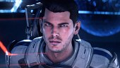 Video Mass Effect Andromeda - Mass Effect Andromeda: Tráiler de Lanzamiento