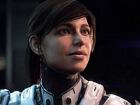 Mass Effect Andromeda: Tráiler: Sara Ryder
