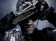 Nemesis ser� el �ltimo DLC para Call of Duty: Ghosts y se lanzar� en agosto