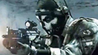 Video Call of Duty: Ghosts, Pase de Temporada