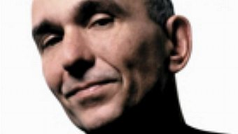 Peter Molyneux deja su puesto como CEO en 22Cans y se centra exclusivamente en labores creativas