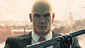 Video Hitman - Gameplay Comentado 3DJuegos - Beta