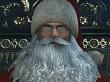 Misión Especial - Holiday Hoarders (Hitman)