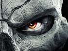 Darksiders II - The Demon Lord Belial