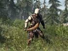 Imagen Assassin's Creed 3 - Secretos