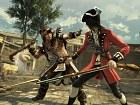 Imagen PS3 Assassin's Creed 3 - Secretos